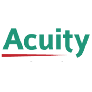 Acuity Partners